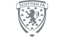 Scottish FA