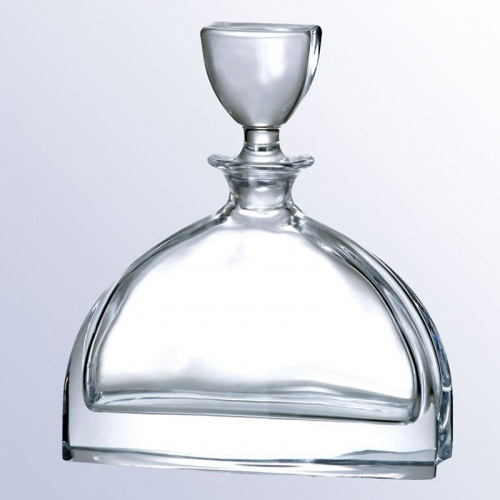 Crystal Decanter - Nemo