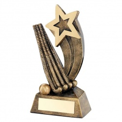 Hockey Shooting Star Trophy RF334