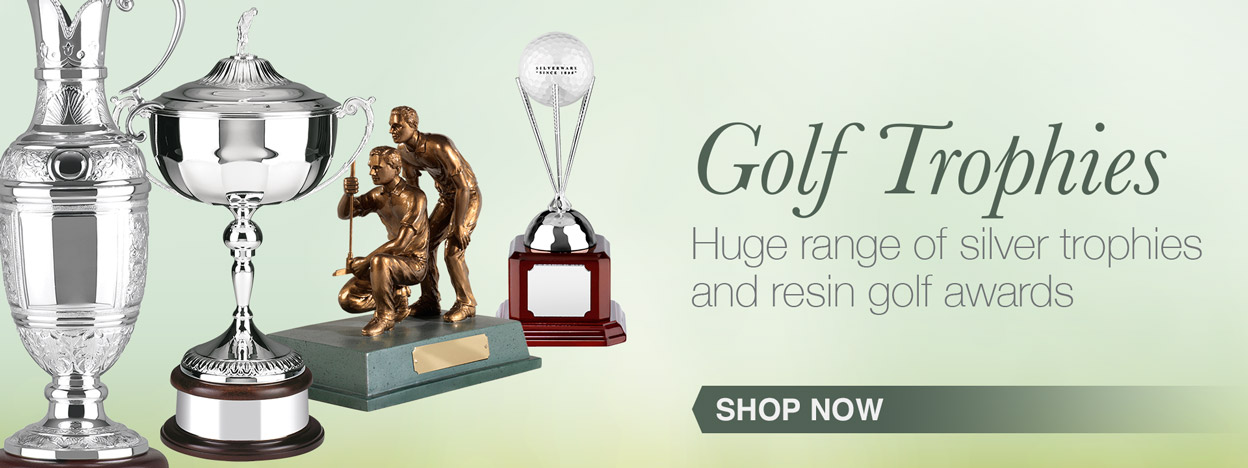 Awards Trophies Supplier - Awards Trophies Supplier