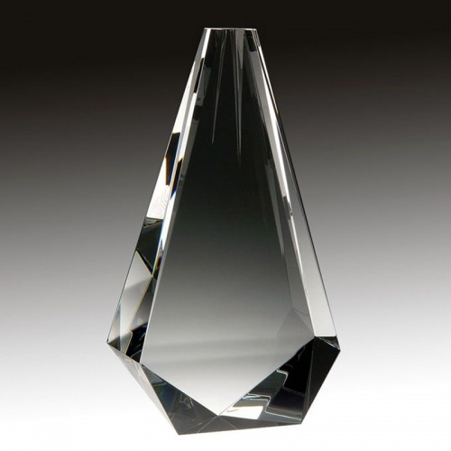 Prism Crystal Elite Partners Award