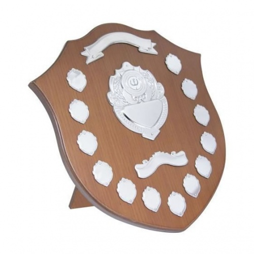 Wood Awards Shield TRS300