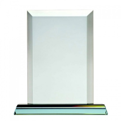 Jade Rectangle Frame