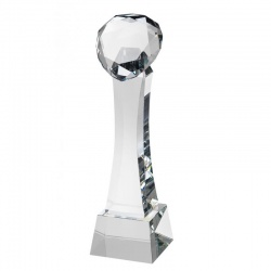Crystal Diamond Award AC155