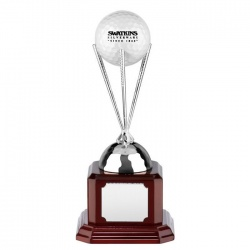 Golf Ball Award N774A
