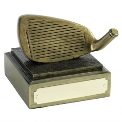 Golf Nearest The Pin Award RS72